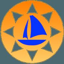 Despedidas catamarán Platja d'Aro